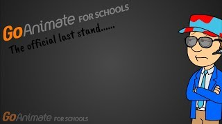 Vyond For Schools