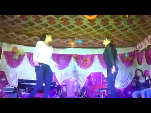 Kahiya le rakhbu gori mor upas tota hoAarkesta song 2018