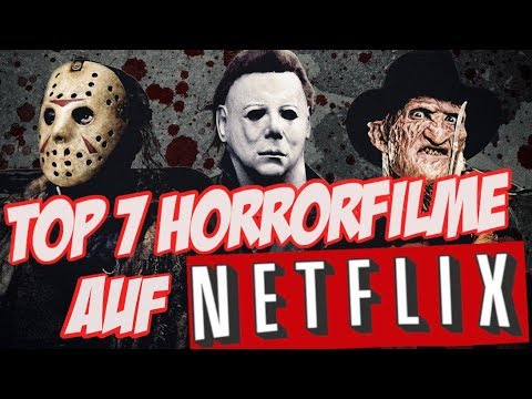 Auf Netflix