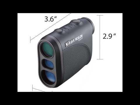 Nikon Prostaff 3i Entfernungsmesser Test : Bresser entfernungsmesser ambition yards full download
