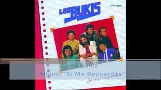 Bajar Musica De Youtube Los Bukis Album Si Me Recuerdas 1988