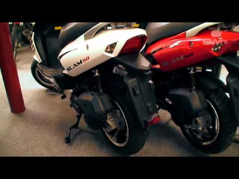 Garage moto wihr au val haut rhin youtube for Garage reparation moto