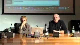 Discussione e questi sulla psicologia giuridica