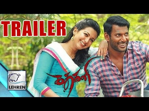 Kathakali Movie Review - CineVedika
