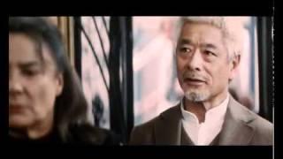 El Encanto del Erizo - Le Hérisson - Trailer | CineCartelera.com.ar
