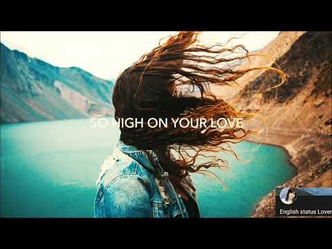 Romantic English Song Lyrics For Whatsapp Status