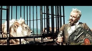 (HD)Познер -Ургант Испании 1 и 2