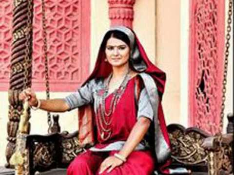 kratika ( creation by zeal soni ) Travel Video