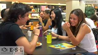 Soggiorno linguistico a Brisbane