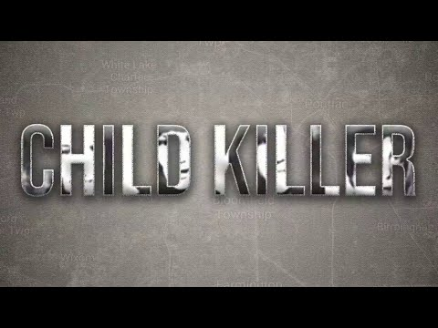 Local 4 Oakland County Child Killer special - YouTube