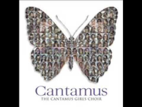 Cantamus -