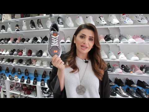 Kokkett_Shoes