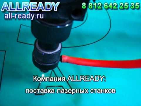 Новая линия предлагает купить пленку. Отличная цена!. Большой выбор. Доставка по украине. Тел: (044) 393 76 26.