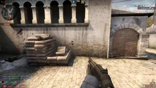 cs go 2 months of zeusing a compilation by bocuma