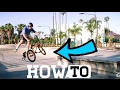 How to Tailwhip BMX download for free at mp3prince.com