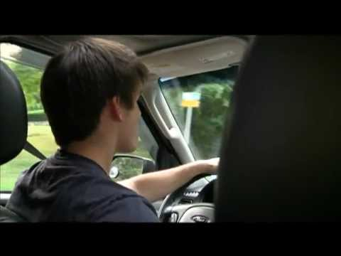 Truck Driver and His Friend from YouTube · Duration:  1 minutes 22 seconds