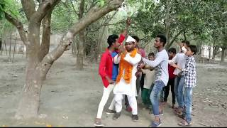 Funny Videos Comedy-2019-Episode 53 || Bindas fun ||