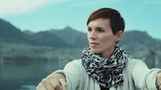 Gregor Meyle -Keine(r) ist wie du ( Cover/ Pianoversion by Lisa Schibli)