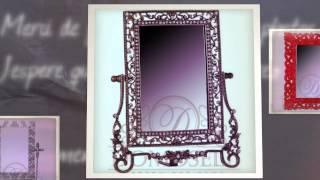 Купить зеркало в раме : в интернет-магазине domosell.ru(Купить зеркало в раме : В нашем интернет-магазине