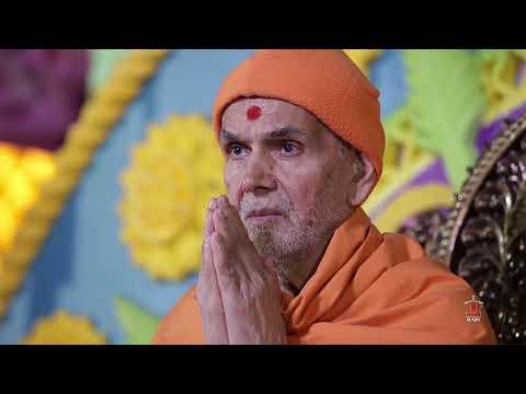 Guruhari Darshan 11 Feb 2018, Melbourne, Australia