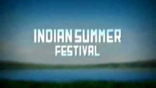 Indian Summer Festival Song - Jeroen Vermeer