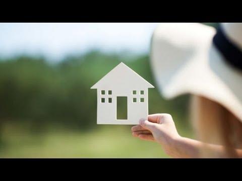 Жизнь в израиле купить недвижимость за городом