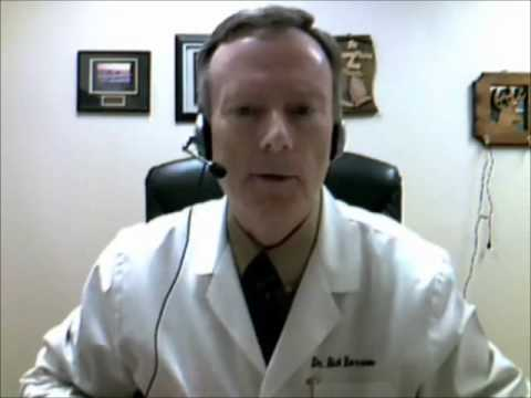 Chiropractor Poses As Medical Doctor (Chiropractic Deception)