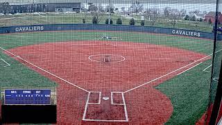 Preview of stream JCCC Women's Softball