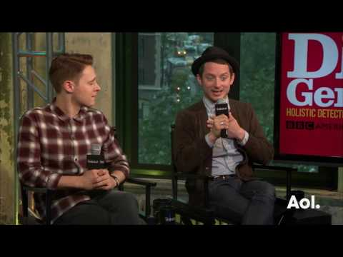 Elijah Wood On His Worst Audition Experience | BUILD Series