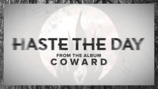 Play Coward