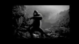 Primitive (original mix) - ARCHI-TEK x Mandrez