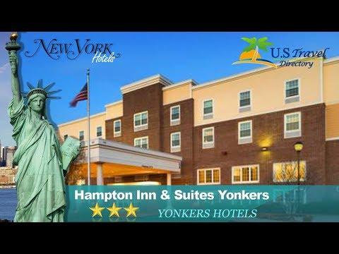 hampton-inn-&-suites-yonkers---yonkers-hotels,-new-york