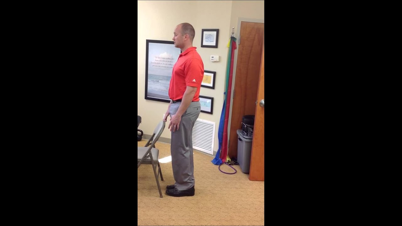 femoral nerve slider | pursuit physical therapy - youtube, Muscles