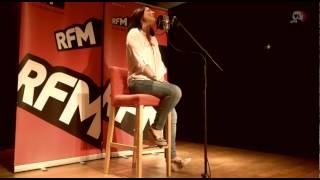 RFM Sem Palheta - Kátia Guerreiro canta Janis Joplin