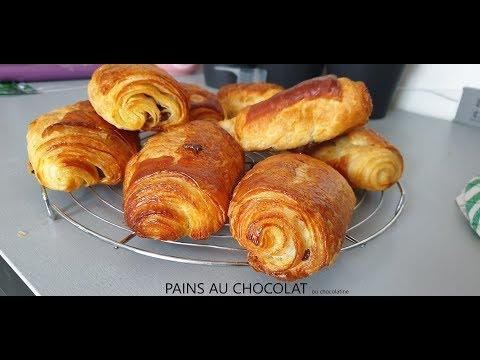 pains-au-chocolat-ou-chocolatine-au-thermomix