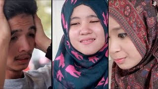 #OhMyMalaysia By #M13 & Friends - Episode 6