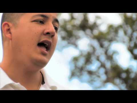 Ryan Hiraoka - If I - Music Video