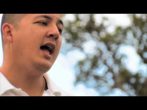 Ryan Hiraoka - If I - Music Video