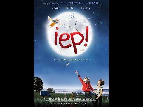 Eep! 2010 Full Movie