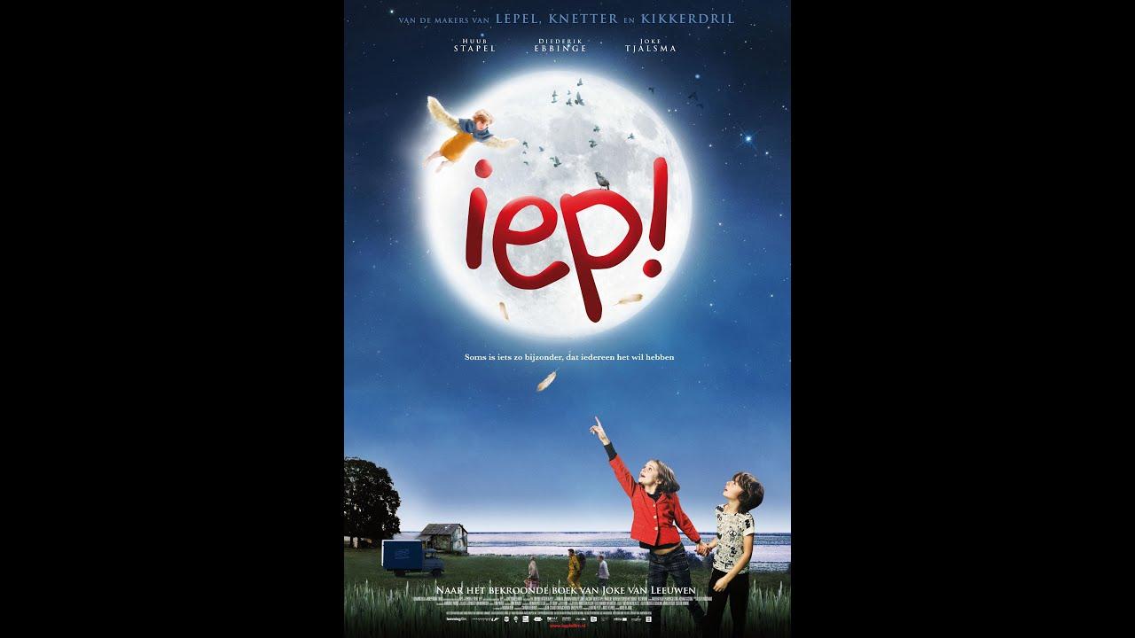 Download Eep! 2010 Full Movie