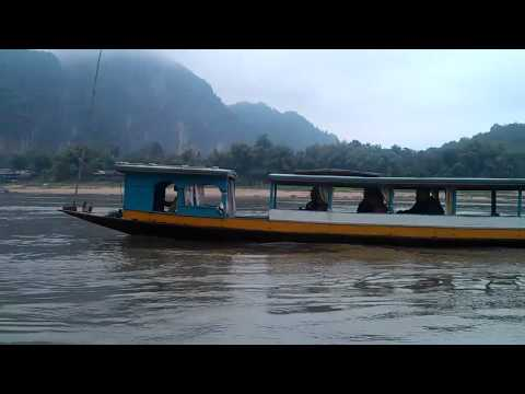 Luang Prabang Travel Guide Review 11