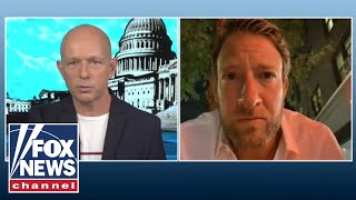 Dave Portnoy rails against 'lifetime politicians' in rant about COVID relief