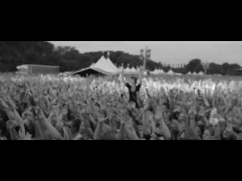 Nik & Jay - Pænt Nej Tak #pæntnejtak (live footage)