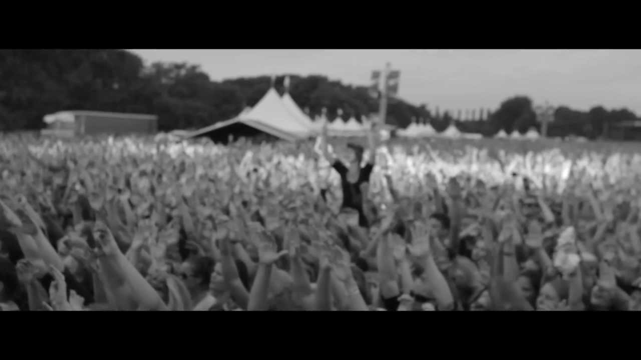 nik-jay-paent-nej-tak-paentnejtak-live-footage-nexusmusictv