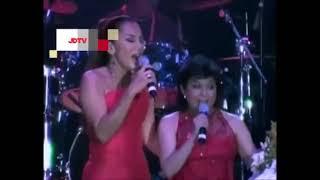 Minsan Ang Minahal Ay Ako - Kuh Ledesma / Nora Aunor