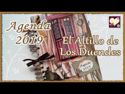 agenda-2019:-el-altillo-de-los-duendes