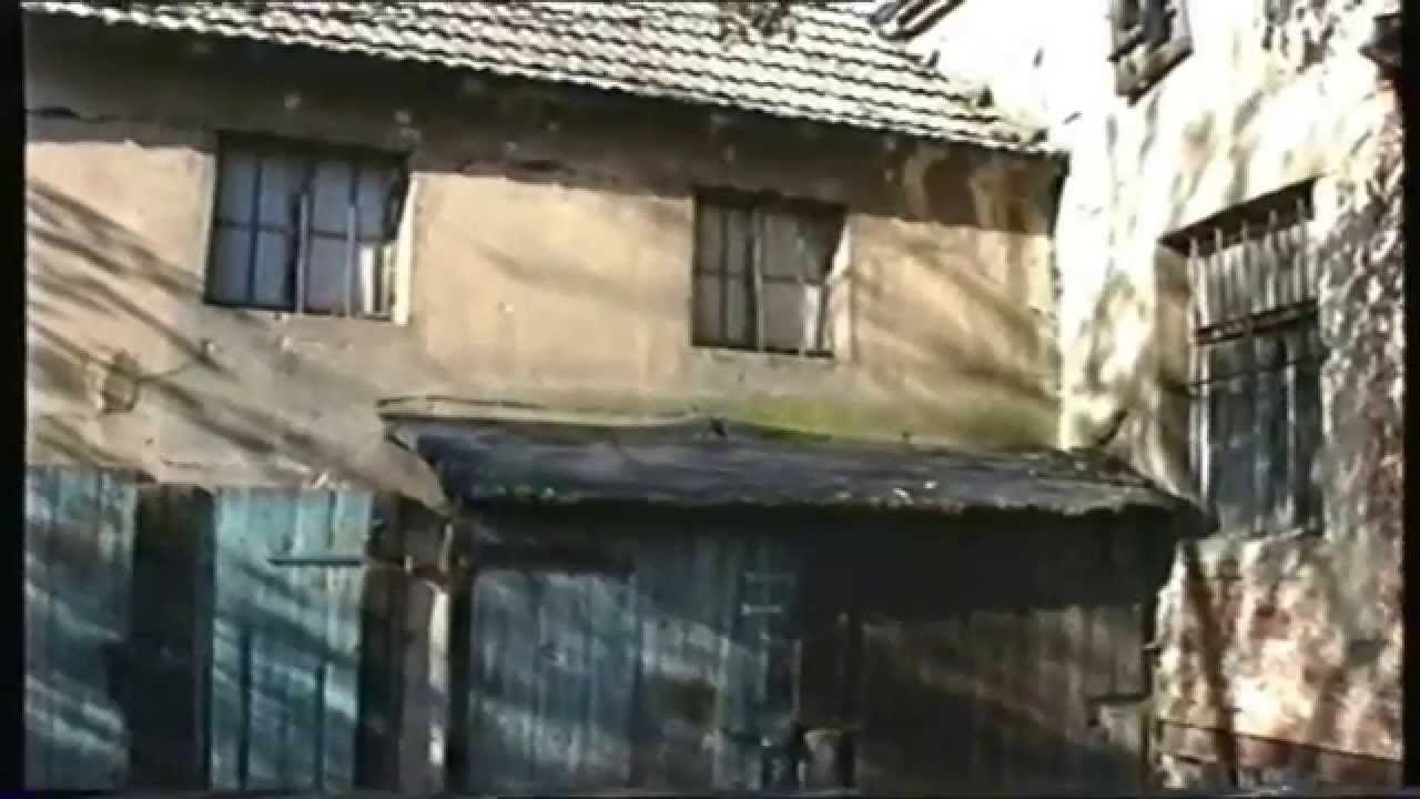 Kinoprogramm Gröditz