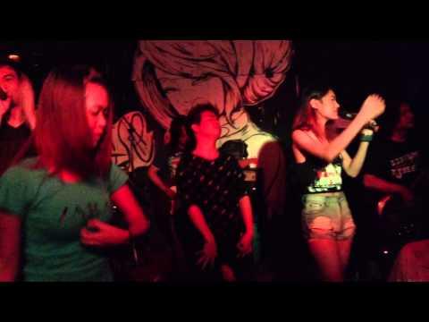 อ.พิสดาร バンコクのイサーンディスコ Bangkok DIsco Live music Thailand