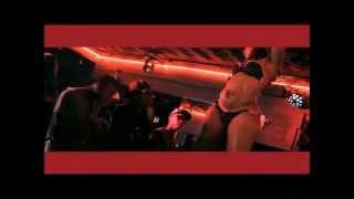 vuclip P.B.Z. - Girls Shakin ( Twerk ) OFFICIAL VIDEO STARRING DRUMMA BOY AT ATL STRIP CLUB