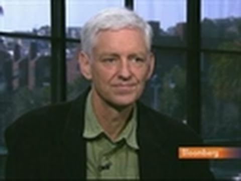 Norvig Says Google Aims to Maintain Start Up Atmosphere